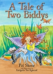 A Tale of Two Biddys Cover