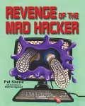 Revenge of the Mad Hacker Cover
