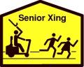 senior_xing