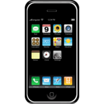 1368299830917888001apple-iphone-icon-hi