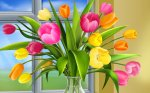spring-desktop-gallery-windows-tulips-bouquet-280401