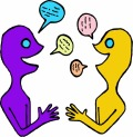 two-people-talking-to-each-other-cartoon-117