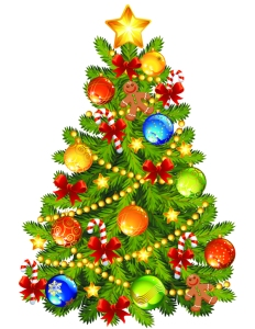 free-vector-beautiful-christmas-tree-vector_025000_3